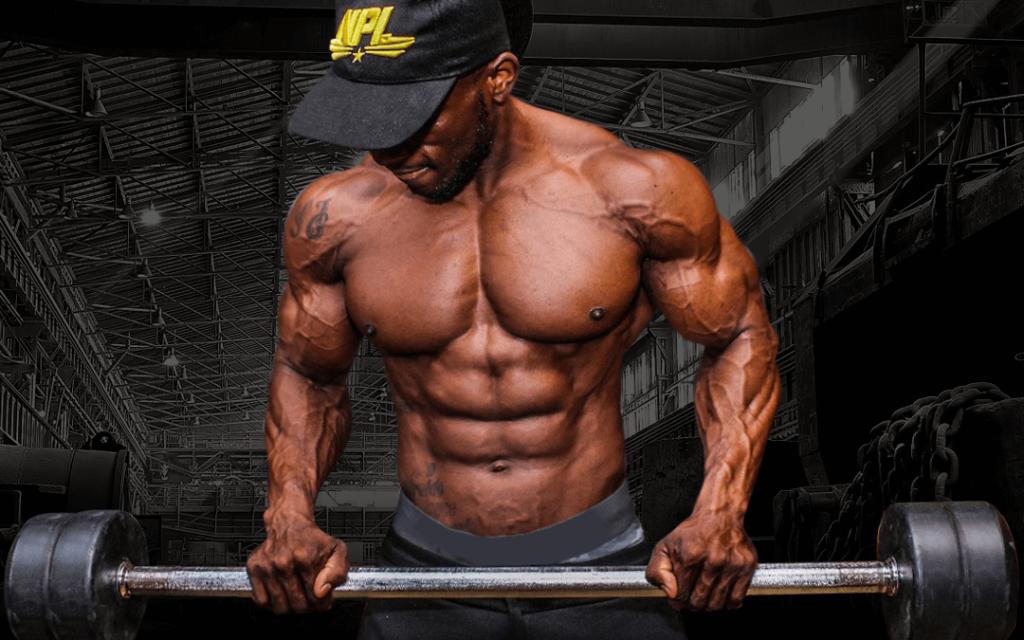éviter le catabolisme musculation