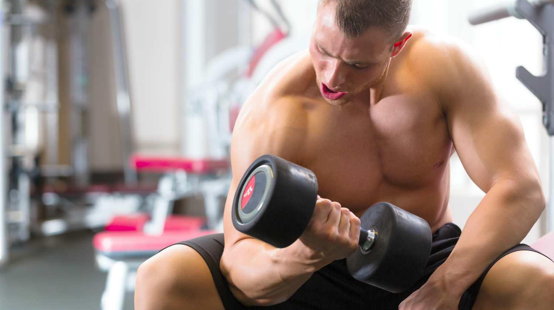 Qu'est-ce que l'anabolisme et le catabolisme en musculation ?