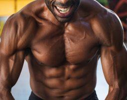 acheter des hormones de croissance pour se muscler